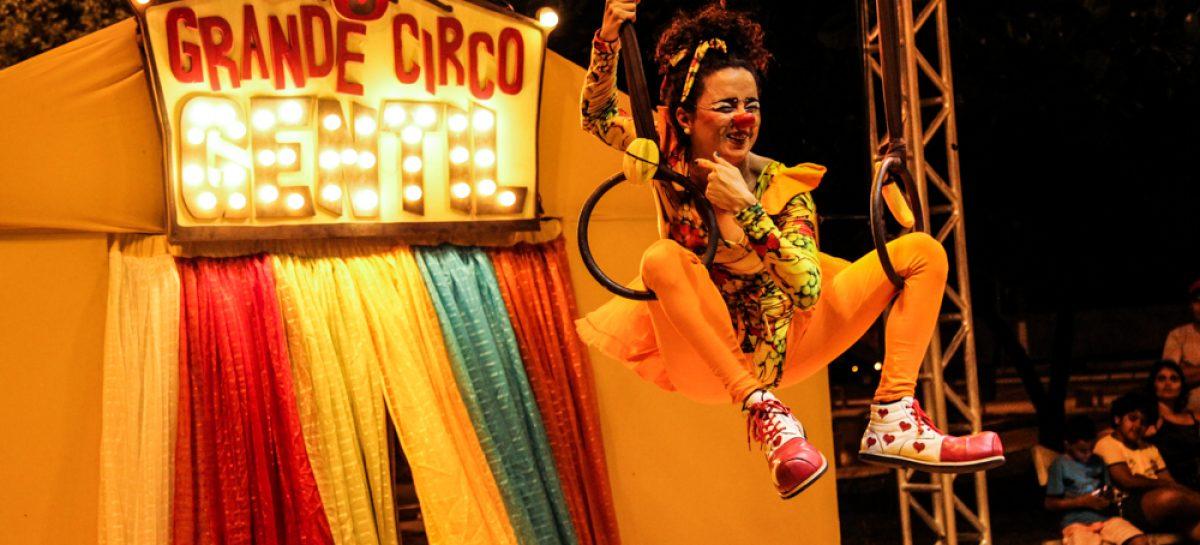 Governo do Estado lança edital do V Festival Sergipano de Artes Cênicas