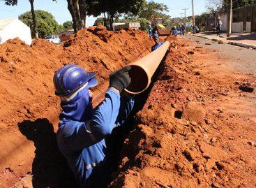 Saneamento Básico será um dos assuntos do ParlaNordeste em Aracaju