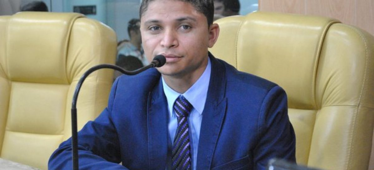 7ª Promotoria de Justiça vai apurar licença do Palhaço Soneca