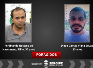 Polícia Civil identifica autores de roubo a representantes de empresa em posto de combustível na capital