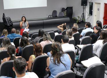 Secretaria de Saúde mobiliza os 75 municípios para conter avanço da Dengue