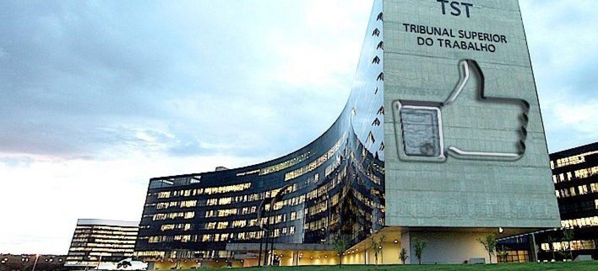 Estrela paga dano moral doando R$ 517 mil em brinquedos em Sergipe