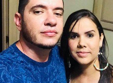 MPE oferece denúncia contra suspeito de matar Ana Paula com golpes de marreta