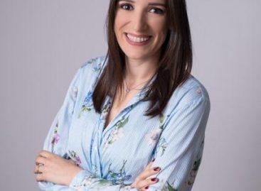 Conselhos Regionais de Sergipe e Rio de Janeiro promovem debate sobre Psicologia