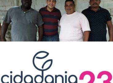 Cidadania debate o fortalecimento no município de São Cristóvão