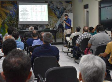 CNA apresenta levantamento da produção de leite em Sergipe