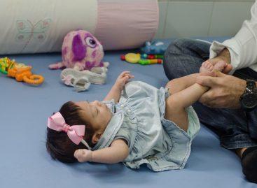 Pais devem ter cuidados redobrados com recém nascidos