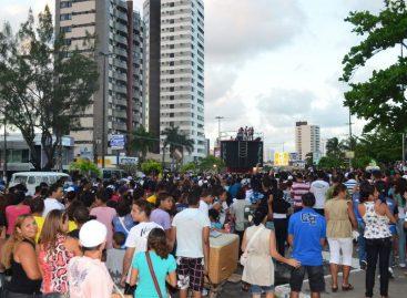 Marcha para Jesus acontece neste sábado, dia 27, em Aracaju