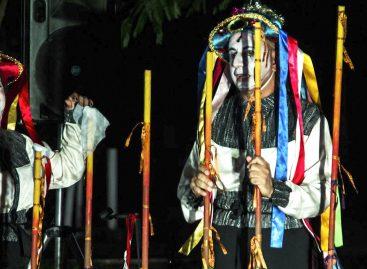 Inscrições para o V Festival Sergipano de Artes Cênicas são prorrogadas