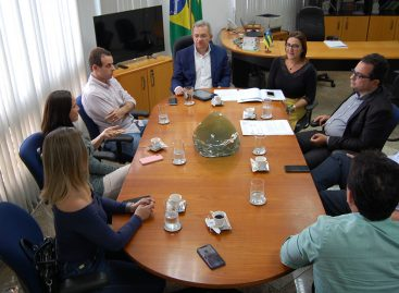 Governo promove ação conjunta para combate à concorrência desleal na venda de veículos