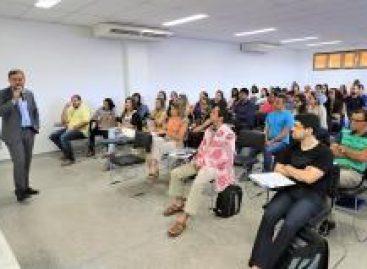 Hospital Universitário de Lagarto contrata concursados da Ebserh