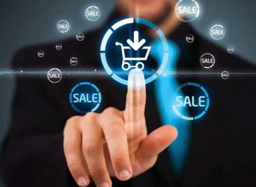 E-commerce conquista o mercado e viabiliza crescimento profissional