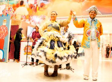 Turismo: atrativos de Sergipe estão sendo divulgados nas rádios da Bahia