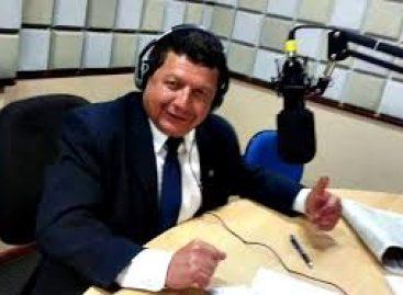 """Assista ao vivo a """"verdade com Carlos Ferreira"""""""
