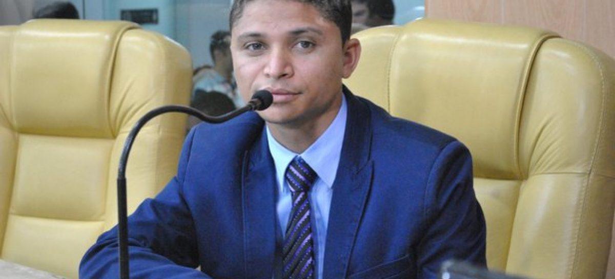 """Fui vítima de preconceito e perseguição política"""", declara Palhaço Soneca"""
