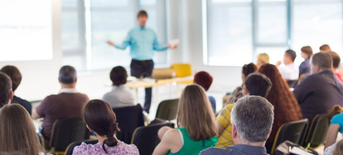 Ser Educacional oferece mais de 50 mil vagas em cursos gratuitos