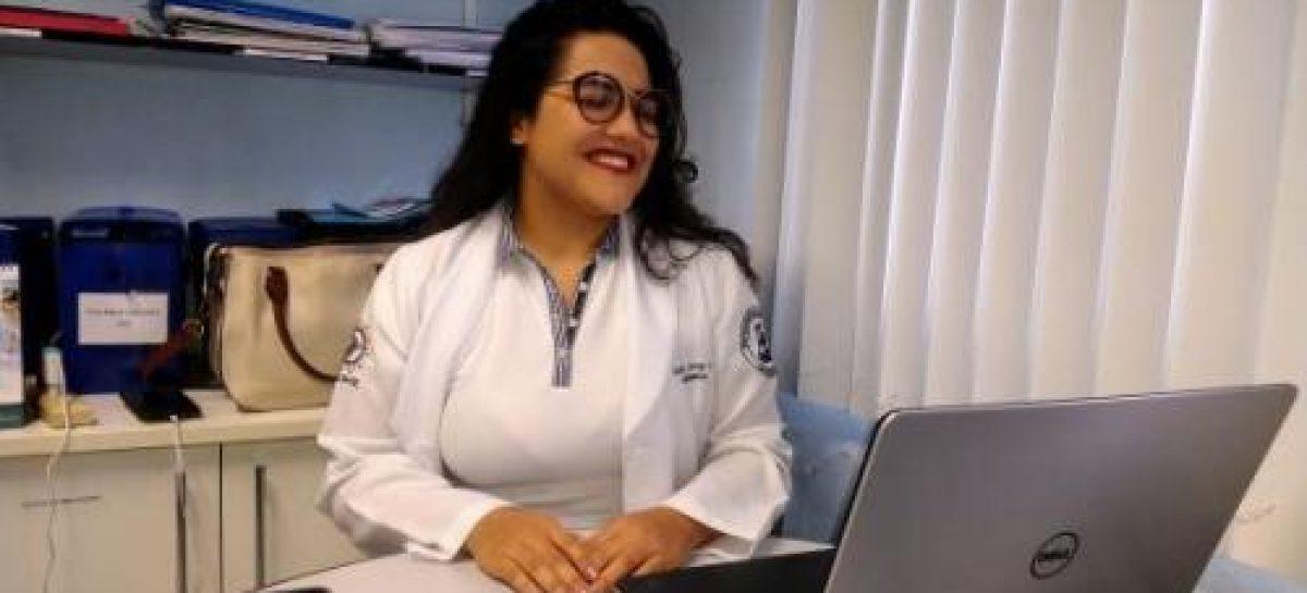 Chuva propicia aumento dos casos de leptospirose, diz médica
