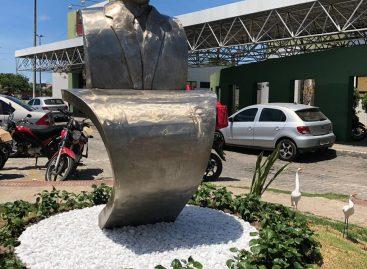 Nestor Piva atendeu quase 3 mil pacientes durante São João e São Pedro