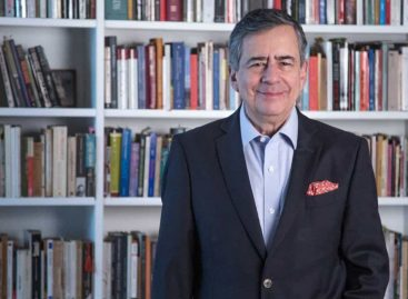 Morre o jornalista Paulo Henrique Amorim, aos 76 anos