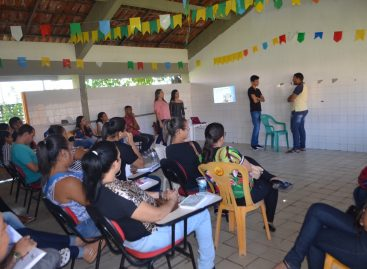 Prefeitura de Socorro oferece curso gratuito de Atende de farmácia