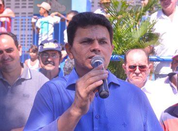 Prefeitura de Itabaiana antecipa salários dos professores da rede municipal