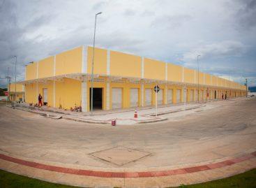 Governo lança edital para receber propostas de estruturação da Ceasa de Itabaiana