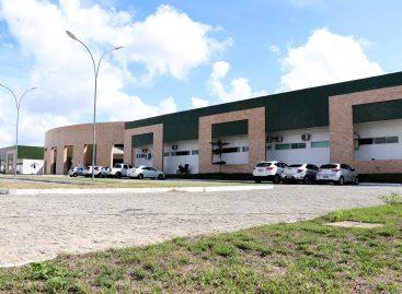 Instituto Federal de Sergipe – Campus Itabaiana oferta vagas em cursos subsequentes
