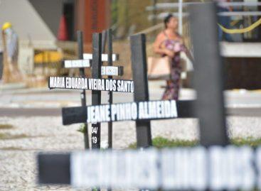 Em Sergipe, 10 mulheres foram assassinadas esse ano