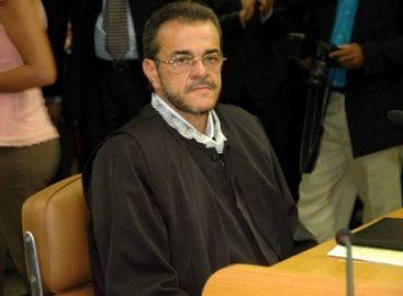 Justiça arquiva ações contra retorno de Flávio Conceição ao TCE