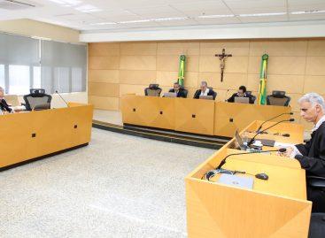 Tribunal multa ex-gestor de Japaratuba em R$ 24 mil por descumprir TAG