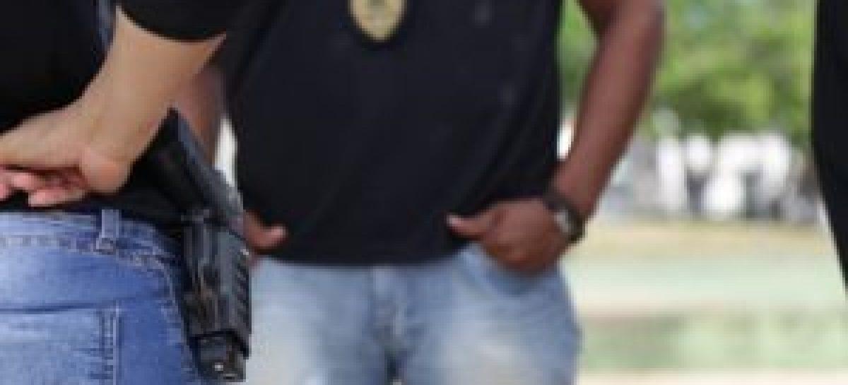 Suspeito de roubo é morto em confronto com a polícia em Itabaiana