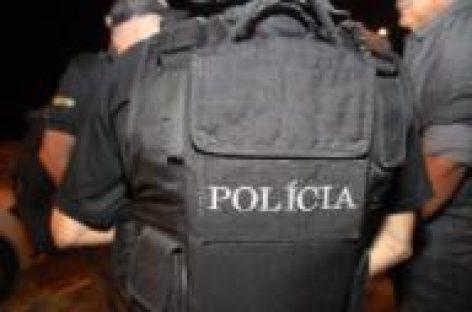 Polícia Civil prende homem suspeito de estuprar a sobrinha em Aracaju