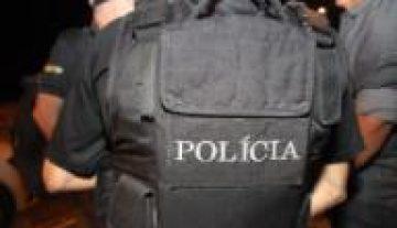 Amese oficia comando da PM solicitando readequação do policiamento na capital