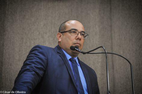 """Novo membro do PSL avisa a Tarantela: """"não há espaço para quem não dialoga dentro do PSL"""""""