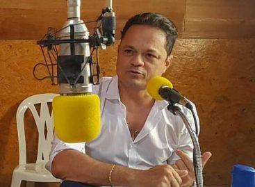 Capitão Samuel fala sobre Posto Imediato e Lei de abuso de autoridade durante entrevista