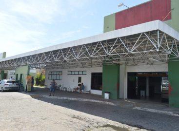 Vereadores enaltecem a gestão do Centro Médico do Trabalhador na UPA Nestor Piva