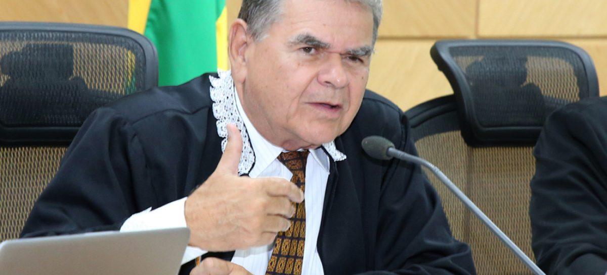 ICMS: Tribunal de Contas recebe impugnações de 39 municípios