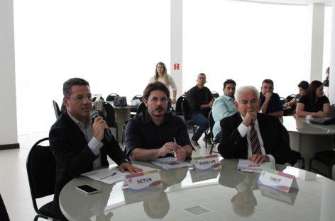 Fórum de Turismo discute estratégias para atrair turistas para Sergipe