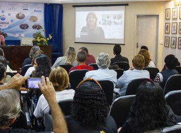 Nota da Gente contempla consumidores e instituições de caridade em Sergipe