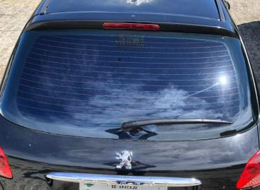 Cope prende motorista de aplicativo que assaltava diversos postos de combustíveis em Aracaju