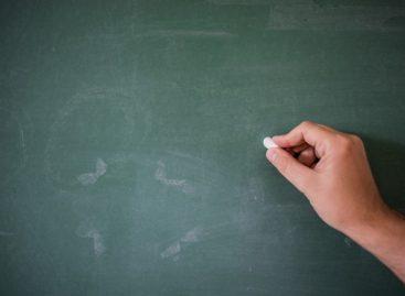 Prefeitura de Socorro divulga processo seletivo para contratação temporária de professores