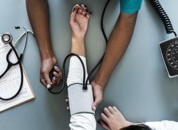 MPF/SE e MPSE solicitam que prefeituras garantam o atendimento médico especializado às pessoas trans