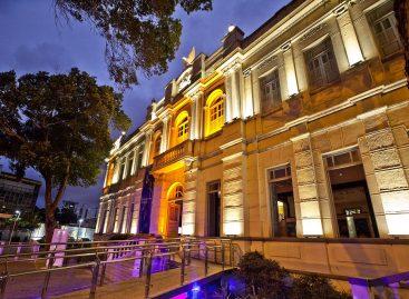 Projeto pretende alavancar turismo na Rota Aracaju/Canindé