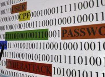 Juiz decreta prisão preventiva dos investigados de hackear autoridades