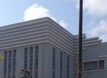 Central de Tratamento Fora do Domicílio tem novo endereço a partir de oito de agosto