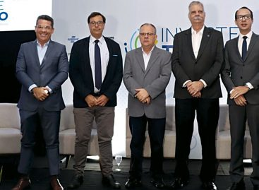 Governo de Sergipe firma parcerias para potencializar o turismo no estado