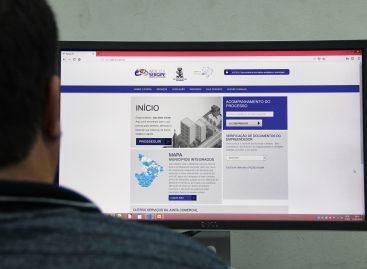 Jucese 100% Digital torna o ambiente de negócios mais dinâmico em SE
