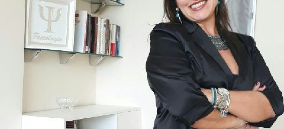 Saúde e bem-estar da mulher depois dos 40 anos é tema de palestra online