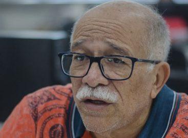 Secretaria de Saúde alerta sobre os índices de HIV/AIDS em Sergipe
