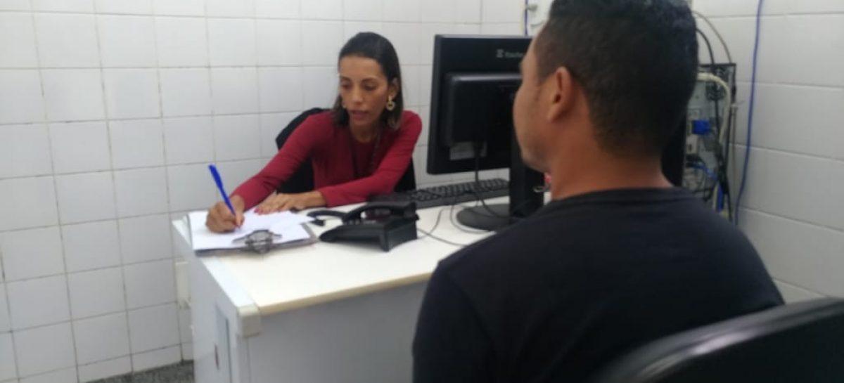 UPA Nestor Piva: Centro Médico do Trabalhador contrata Assistente Social